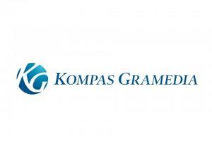 Kreasi Presentasi - Kompas Gramedia