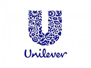 Kreasi Presentasi - Unilever