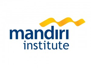 mandiri institute